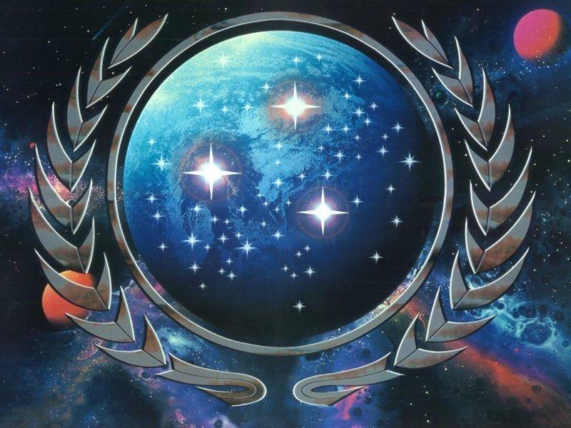 Logo-star-trek-deep-space-nine-3984638-800-600